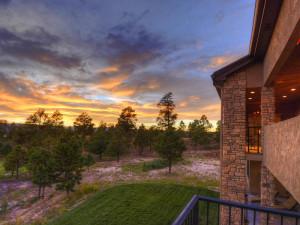 14390 Millhaven Pl Colorado Springs