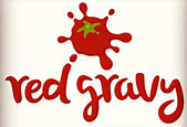 Red Gravy Restaurant Colorado Springs