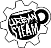 Urban Steam Coffee Colorado Springs