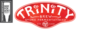 Trinity Brewing Sunday Brunch