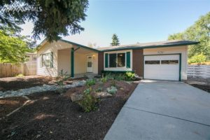Colorado Springs home Under Contract in 24 hours!