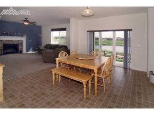 9629 Beryl Living Room