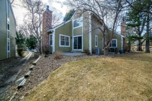 380 Cobblestone Dr Colorado Springs 80906