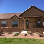 COMING SOON 12928 Cupcake Hts, Colorado Springs CO 80921