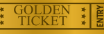 PPAR Open House Weekend Golden Ticket