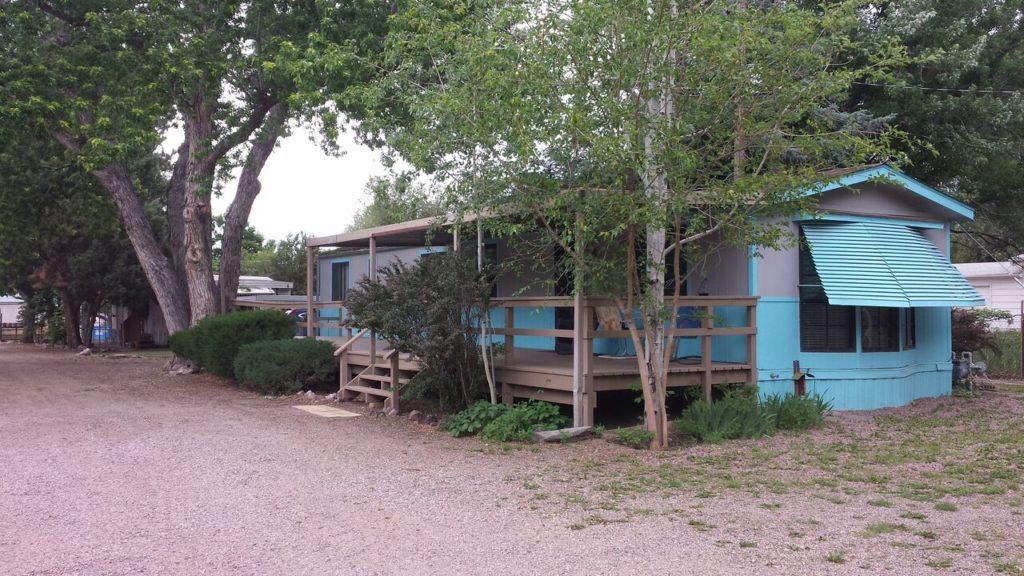 Unusual Colorado Properties You Can Buy Now