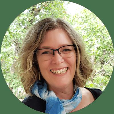 Gail Kohlmeister Berkshire Hathaway HomeServices Rocky Mountain Realtor